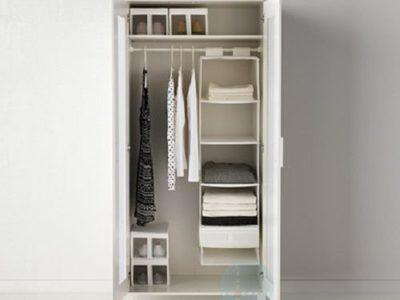 Aneboda Wardrobe